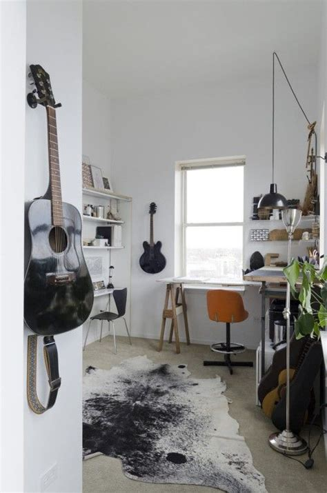 guitar bedroom 25 best guitar bedroom ideas on pinterest boho room