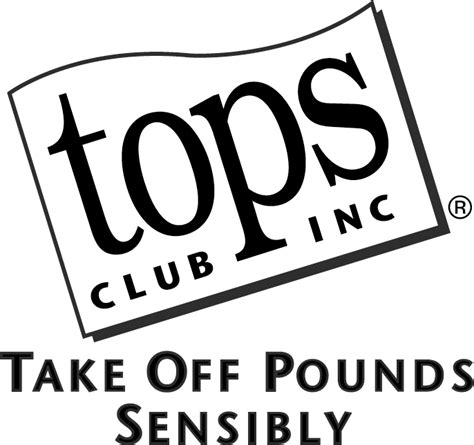 Tops Club by Schedule An Anxious Of Mind