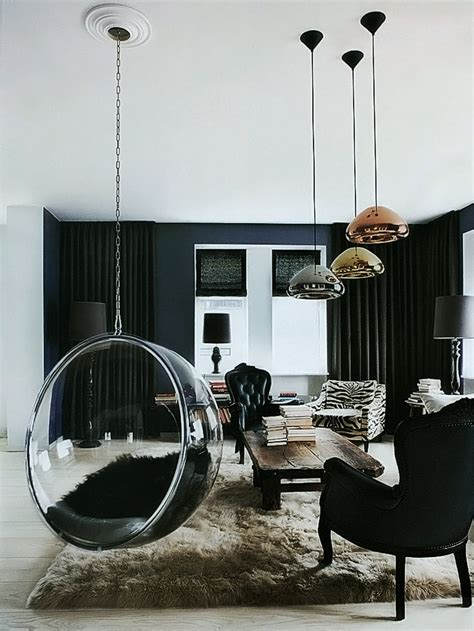 47 yellow black living room bubble swing interior design 56 best mid century modern kitchen images on pinterest