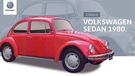 volkswagen sedan volkswagen sedan 1980 volkswagen m 233 xico