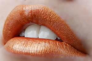 lipsense lip color lipsense colors