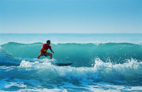 surf s surf s up 5 amazing surf spots near peniche