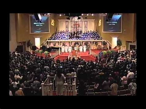 christian house of prayer only you are holy youtube