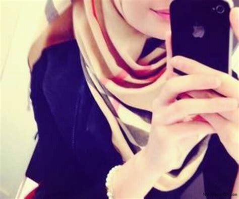 fb we simple selfie fb profile picture for girls wallpaper dp