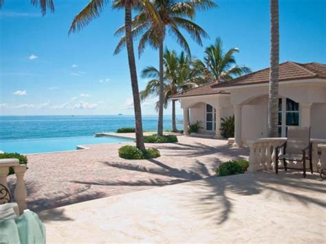 grand bahama real estate homes for sale and rentals in