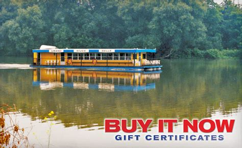 boat cruise winnipeg up to half off lunch or dinner river boat cruise tickets