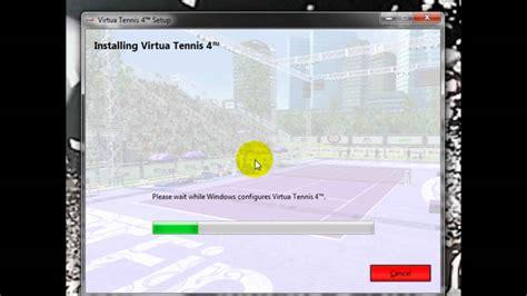 tutorial autocad na srpskom kako instalirati virtua tennis 4 tutorial na srpskom