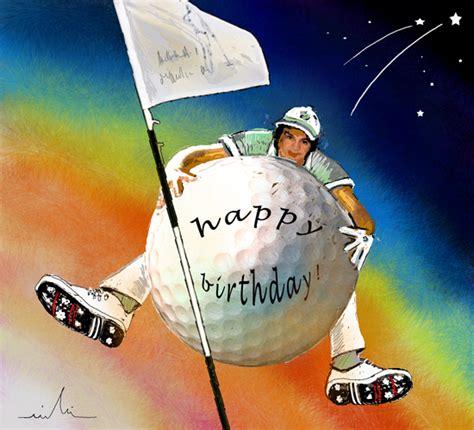 funny happy birthday golf birthday greetings for a golfer birthday free happy
