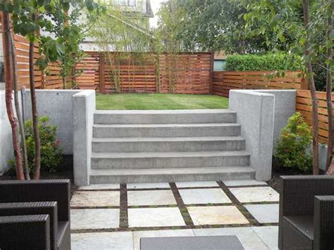 basement stairs exterior