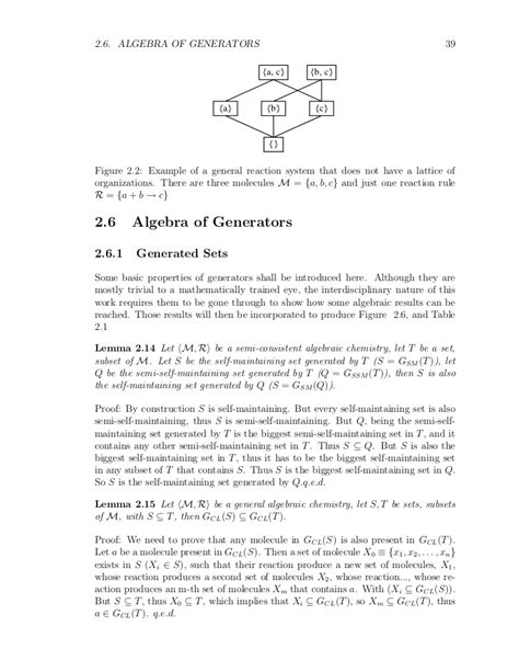 chemistry dissertation chemistry in phd thesis ethnographyessay web fc2