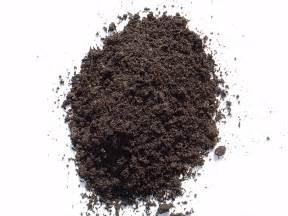 Gardening Soil Types - file soil jpg wikimedia commons