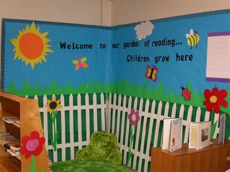 educational themes for preschoolers perfect for a bee or garden theme classroom or a fun