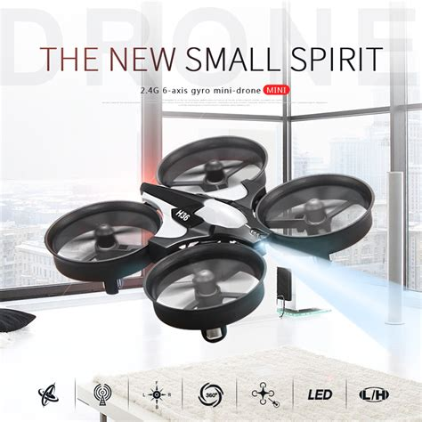 Motor Jjrc H8 Mini Chaoli Motor Jjrc H36 Motor Eachine H8 Mini jjrc h36 2 4ghz 4ch 6 axis gyro rc quadcopter mini drone rc helicopter remote flying
