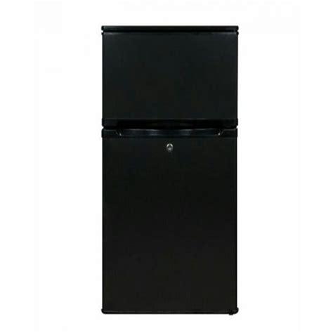 Bedroom Refrigerator Prices Bedroom Refrigerator Prices In Pakistan 28 Images Buy