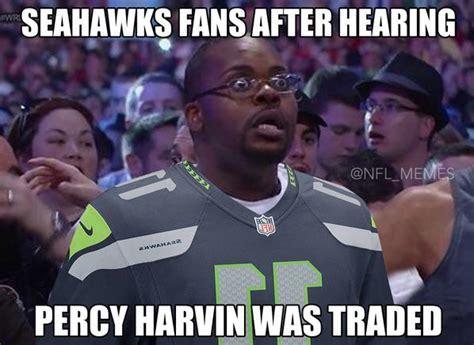 Seahawks Bandwagon Meme - image gallery nfl memes seahawks
