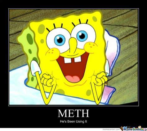 Spongebob Polo Meme - spongebob meme
