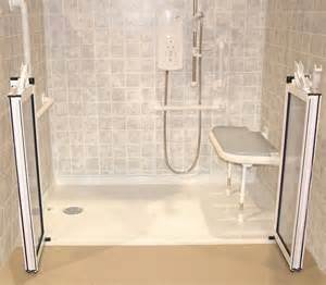 Ada Shower Door Handicap Design Handicap Bathroom Design 209 Handicap Bathroom Design For Disabled