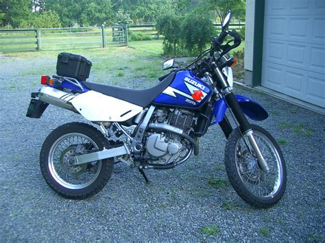 street legal motocross bikes modifications for street legal how to make a dirt bike