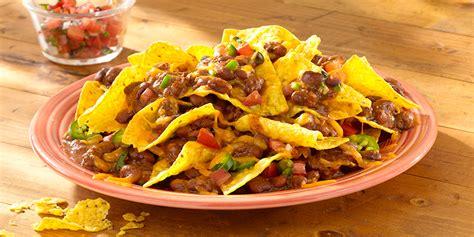 national nachos day  november  ginormasource holidays