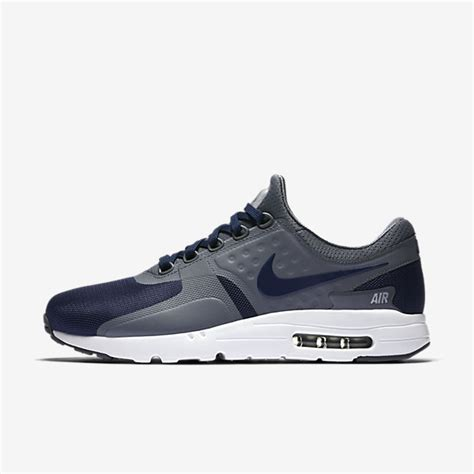 Nike Airmax Zero Men3 nike air max zero essential s shoe nike