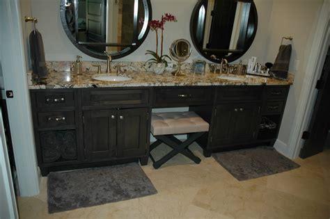 Kitchen Cabinets Jupiter Fl Book Of Bathroom Vanities Jupiter Fl In Ireland By Emily Eyagci