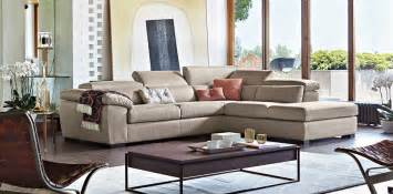 canape sofa poltronesof 224 divani