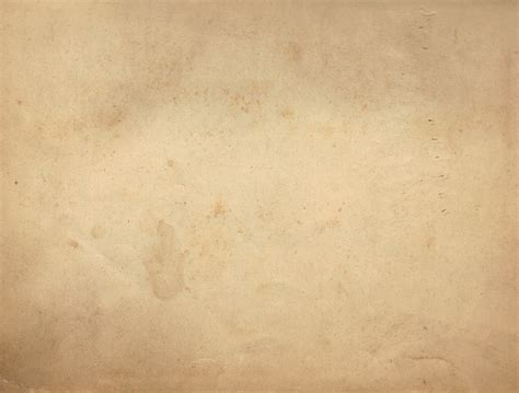 old white stained dirty old white paper texture jpg onlygfx com