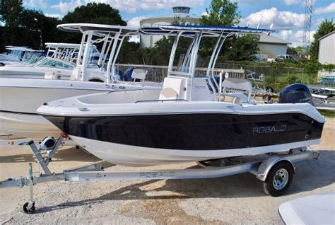 center console boats for sale new zealand robalo r180 center console boats for sale boats