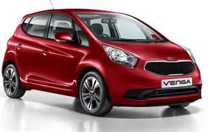 Kia Venga Problems Car Review Kia Venga Car Reviews