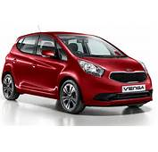 Kia Venga 2016 Car Hire  Rent A All Brands