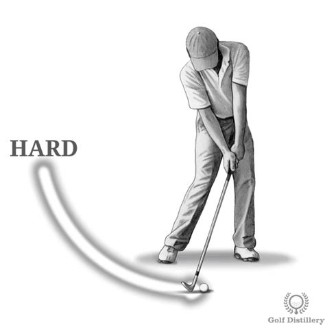 best swing thoughts for golf best golf swing thoughts 28 images top 25 ideas about