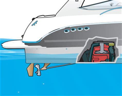mastercraft boats reddit hear you were talking shit gifs