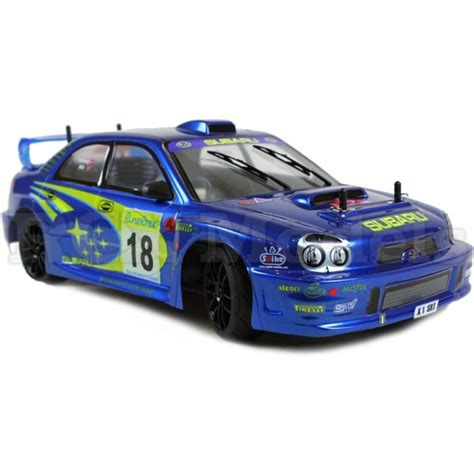 subaru rally car cars parts nitro cars parts