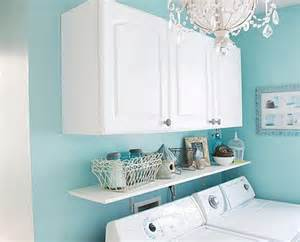 Cabinet Ideas For Laundry Room Cool Design Laundry Room Cabinet Ideas My Home