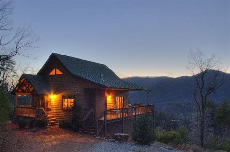 Cabin Rentals Near Mountain Ga by 1 Bedroom Cabin Rental In Helen Ga And Surrounding Areas