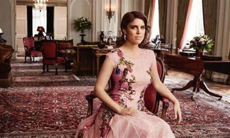 latest royal gossip uk the 25 best british royal family gossip ideas on