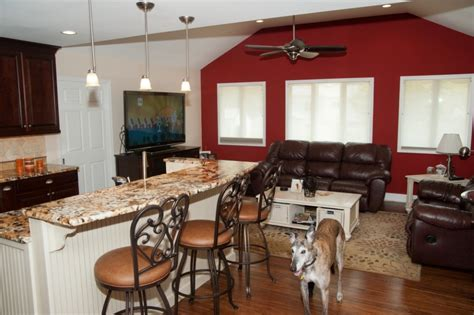 painting an accent wall painting an accent wall for your nj home design build pros