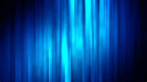 wallpaper abstract blue wallpaper abstract blue wallpapers