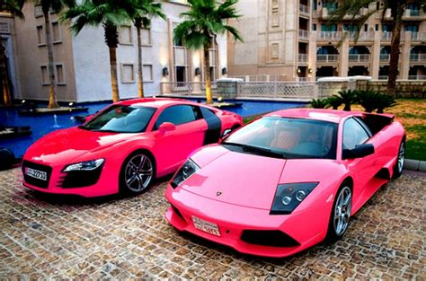 Pink Lamborghini Car Pink Lamborghini Images Cool Cars Hd Beautiful Cool Car