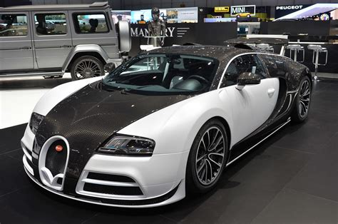 mansory bugatti mansory bugatti veyron vivere on sale for 3 466 000
