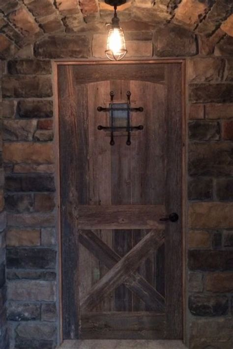 Great Northern Door Company by 1000 Images About House And Decor On