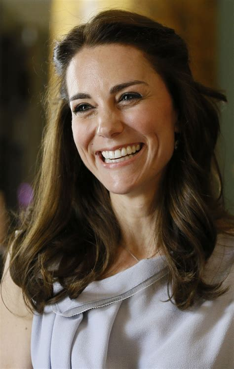kate middleton kate middleton at anna freud centre in london 05 04 2016