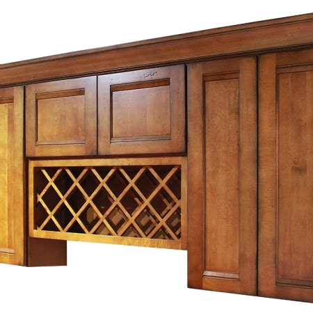 custom cabinets colorado springs cabinet refinish in denver co refacing kitchen cabinets