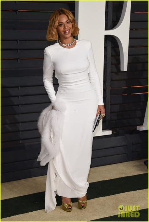 Beyonce Vanity Fair by Sized Photo Of Beyonce Vanity Fair Oscar 03 Photo 3311572 Just Jared