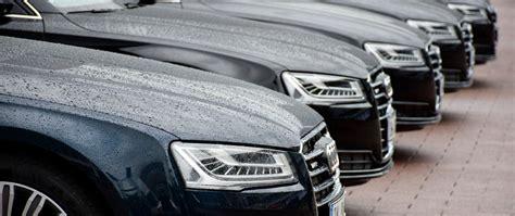 Wie Viel Kostet Auto Anmelden by Was Autos Wirklich Kosten 120 Modelle Im Vergleich