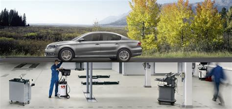 san volkswagen service maintaining your vw what really needs to be done ancira