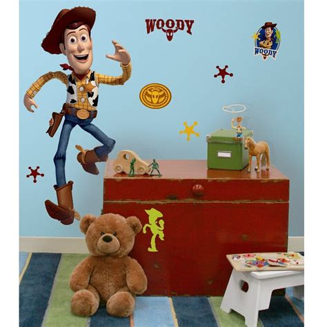 wall stickers perth story woody wall stickers bedroom wall decor decals perth ebay