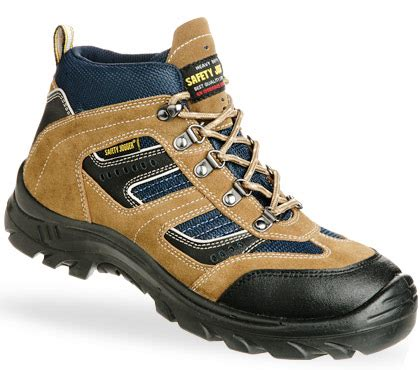 safety shoes safety jogger x 2000 s 96 9905 sports end 3