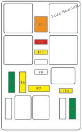 citroen c4 wiring diagram photos electrical