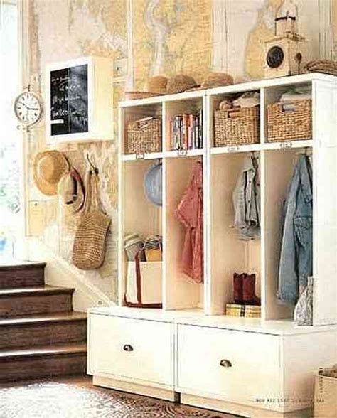 mudroom organization mudroom organization ideas decor ideasdecor ideas